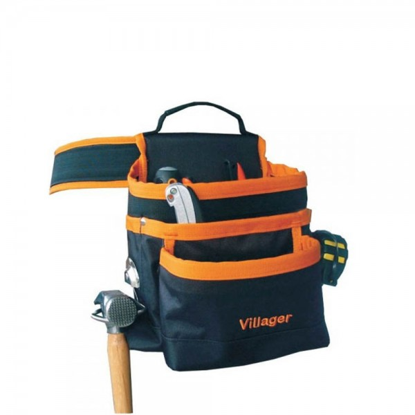 VILLAGER mala torba za alat  011659