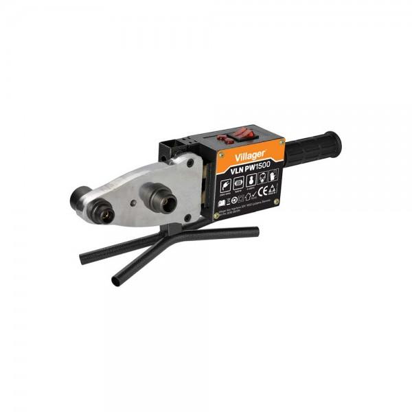 VILLAGER varilica plastičnih cijevi VLN PW1500 (1500W)  033856