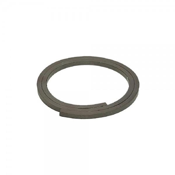 TELWIN vodilica magnetna 1m  promo 802143