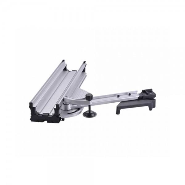 VILLAGER adapter za rezanje pod kutom za VLP600  040674