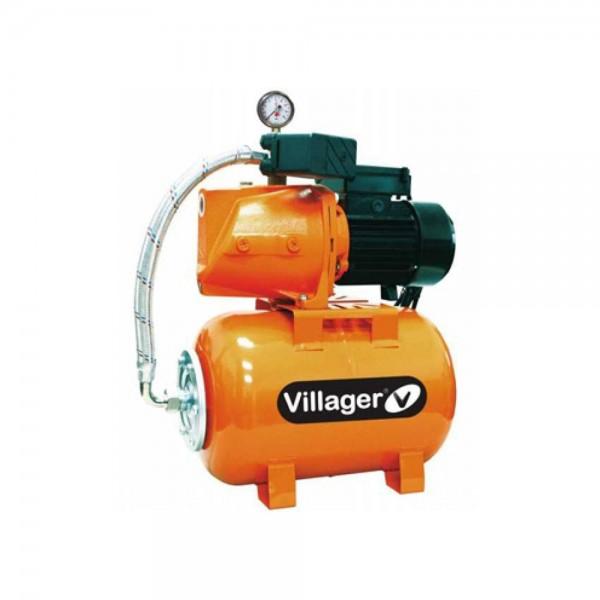 VILLAGER hidropak VGP-1300 (1300W, 5,400l/h)  047115