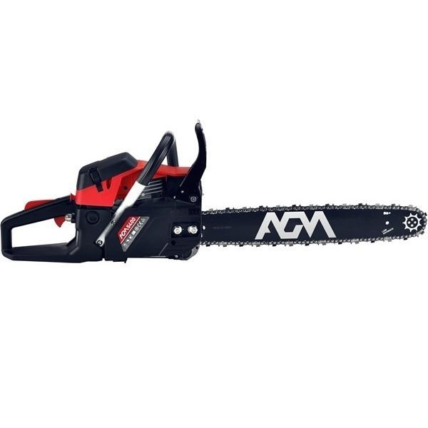 VILLAGER motorna pila AG 5400 (49,3ccm,2.1kW,45cm)  049172