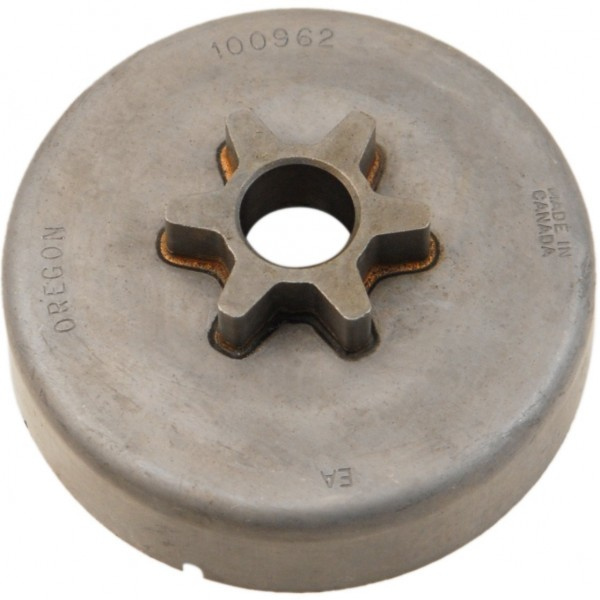OREGON pogonski lančanik Stihl 3/8 (91) 6z  100962X