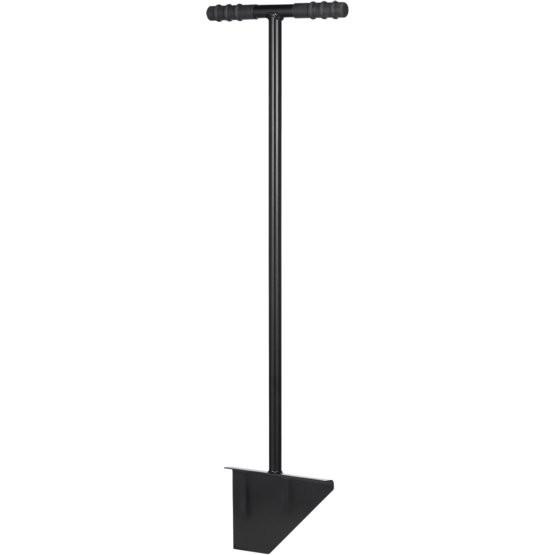 FISKARS trimer za rubove travnjaka 230mm Solid  1011617