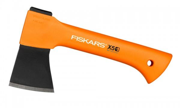 FISKARS sjekira za kampiranje 232mm 564g XXS_X5  1015617