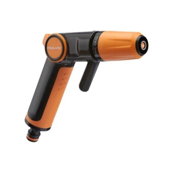 FISKARS Pištolj za vodu 1020445
