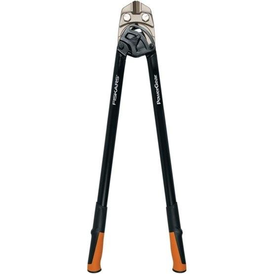 FISKARS škare za beton. željezo 910mm/13mm PowerGear  1027216