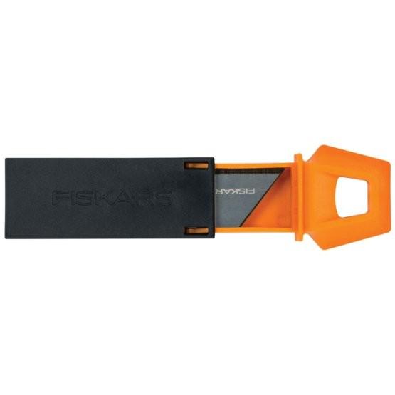 FISKARS zamjenski noževi za skalpel CarbonMax 10/1  1027230