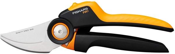 FISKARS FISKARS vrtne škare mimoilazne PowerGear P961 1057175 P961