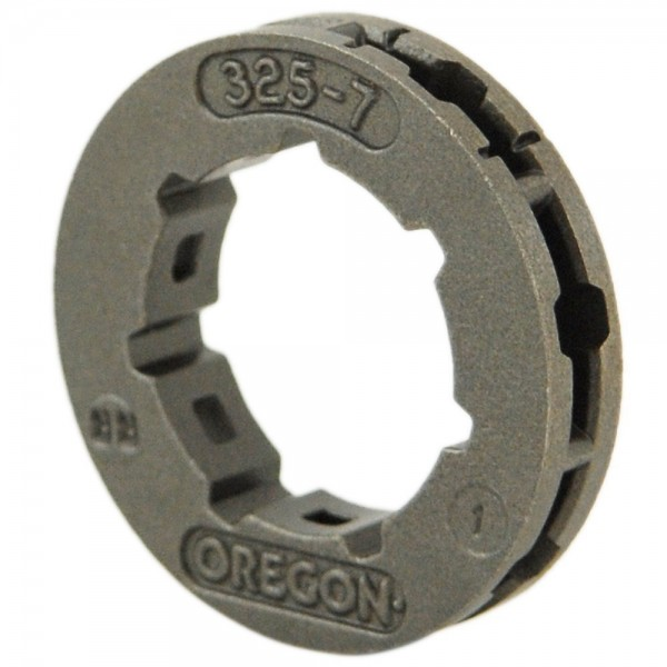 OREGON prsten lančanika ležaj  (Stihl) .325 7z 11892