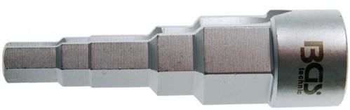 BGS ključ za radijatore stepenasti nasadni 1/2 pro+  1462
