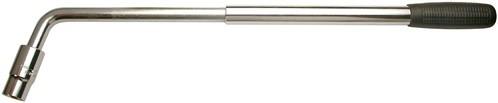 BGS ključ nasadni kombinirani 1/2 17+19 Kraftmann  1510