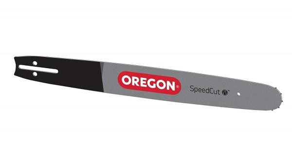 OREGON vodilica lanca(mač) 40cm 3/8 1,3 27,5z SPEEDCUT  160TXLBA074 promo !