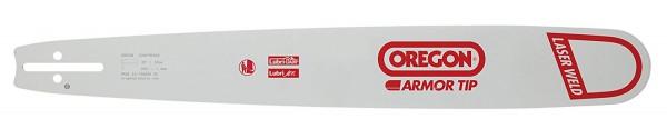 OREGON vodilica lanca(mač) 40cm 3/8 1,5 30z ARMOR TIP 168ATMD009 promo !
