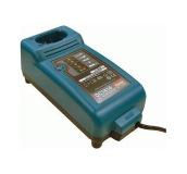 MAKITA punjač za akumulatore DC1414  193864-0
