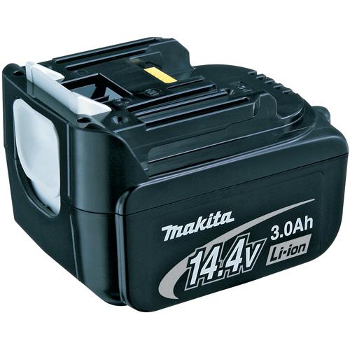 MAKITA  akumulator bl1430(14,4v,3ah)  195444-8
