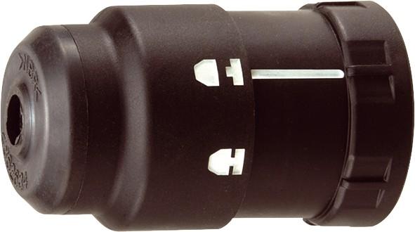 MAKITA brzoizmjenjiva glava za SDS-Plus svrdla 194080-7