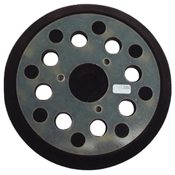 MAKITA podložna ploča 150 mm tvrda za BO6030/6040 196685-9