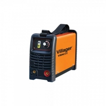 Villager rel inverter VIWM 200 230V (25- 200A)  046486