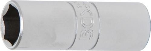 BGS ključ za svjećice 1/2 16mm pro+ 2472