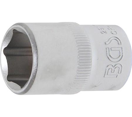 BGS ključ nasadni 1/2 17mm pro+  2917