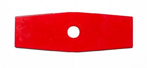 OREGON nož za trimer 2-kraki 300x1,6mm (25,4+20mm)  295492-0