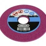 OREGON brusni disk 145mmx3.2mm (3/8 LOW PRO,325,1/4)  32659P