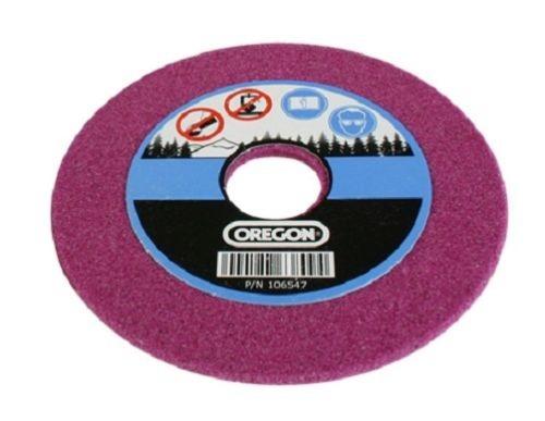 OREGON brusni disk 145mm-4.7mm(3/8,404) 033760 32660P