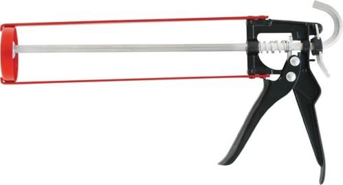 BGS pištolj za silikon 300mm pro+   3510