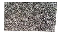 MAKITA grafit za 9903 423315-2