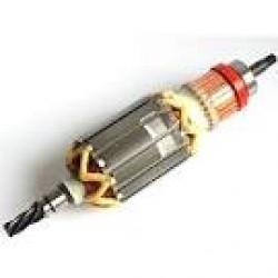 MAKITA rotor HR4003C   513888-4