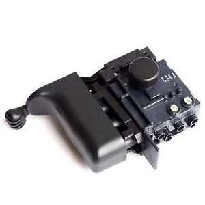 MAKITA prekidač za HR2450/T 650508-0