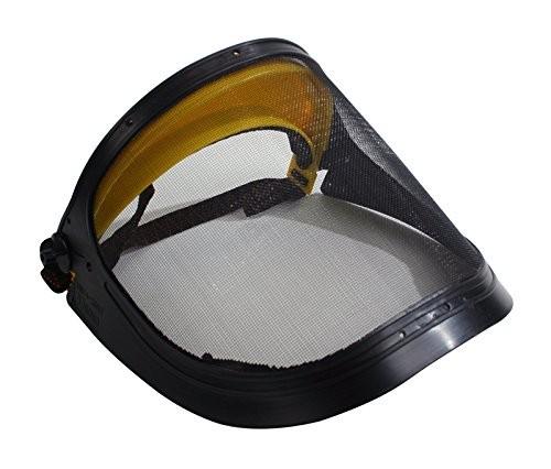 OREGON zaštitni vizir Face Screen  Q515065