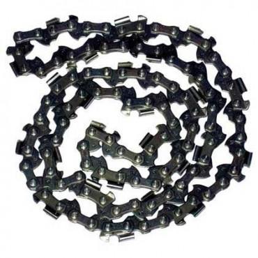 MAKITA lanac za pilu 35cm  531492652