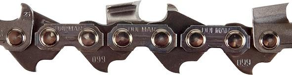 MAKITA lanac za pilu 38cm 0,325''1,3mm 532484064