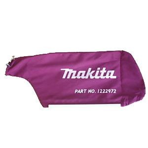 MAKITA vrećica za prašinu za tračne brusilice 9401/9402 122297-2