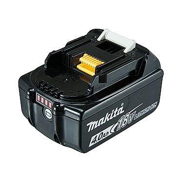 MAKITA akumulator BL1840B 632F07-0  Z2/2020