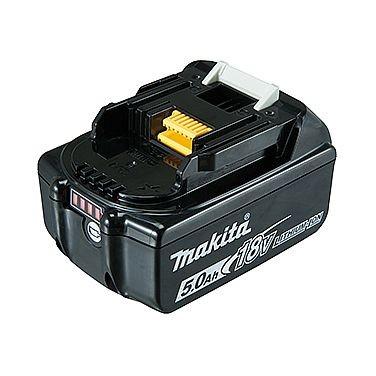 MAKITA akumulator BL1850B 632F15-1  Z2/20