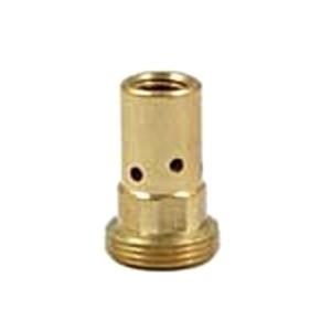 TELWIN nosač kontaktne provodnice 360a voda  722709