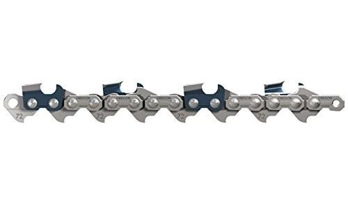 OREGON lanac rezani 3/8, 1,5MM 36 zuba  73LPX072E