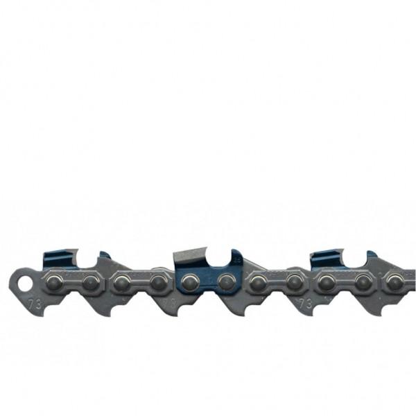 OREGON lanac rezani 3/8, 1,6mm 36 zuba   75LPX072E