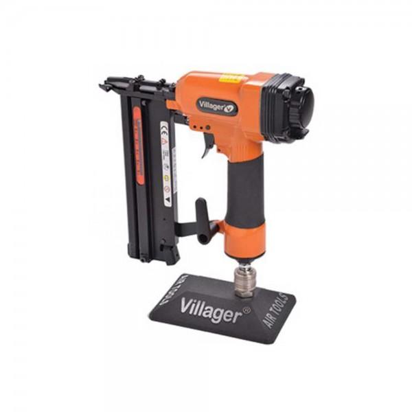 VILLAGER VILLAGER pneumatski pištolj/klamerica VAT 50/9040  019015