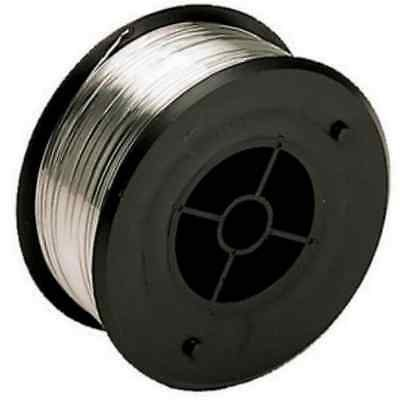 TELWIN  žica za zavarivanje 0,9mm/3kg-punjena praškom  802188