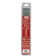 TELWIN elektroda rutilna 2,0mm 15/1 802617