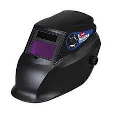 TELWIN maska jaguar rel/mig/tig fotoosjetljiva   802779