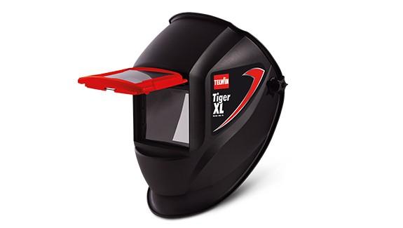 TELWIN maska naglavna 802812 TIGER