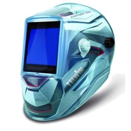 TELWIN maska automatska Vantage  802937