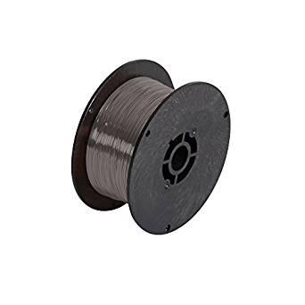 TELWIN žica za zavarivanje 0,9mm/0,8kg punjena prahom 802179