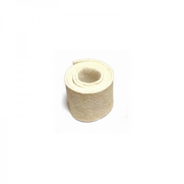 TELWIN  set traka za označavanje ( 0,5 m ) za Cleantech 200 p 981865