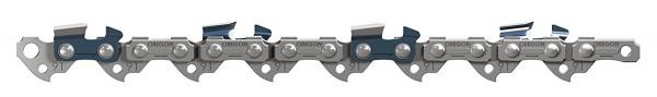 OREGON lanac rezani 3/8, 1,3MM 28,5 zuba   91VXL057E